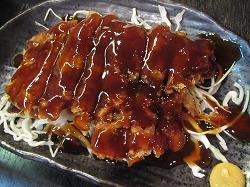 shinjuku-kimuraya10.jpg