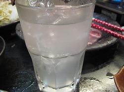 shinjuku-kimuraya6.jpg