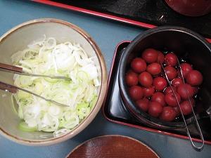 shinjuku-komorosoba2.jpg
