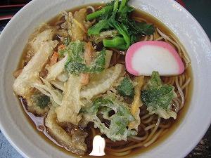 shinjuku-komorosoba3.jpg