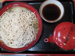 shinjuku-komorosoba4.jpg