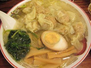shinjuku-kosyuichiba3.jpg
