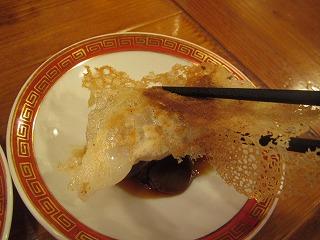 shinjuku-kosyuichiba7.jpg