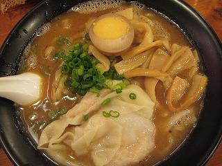 shinjuku-kosyuichiba8.jpg