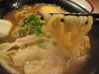 shinjuku-kosyuichiba9.jpg