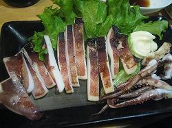shinjuku-kuimonoya-chiyo11.jpg