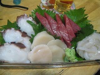 shinjuku-kuimonoya-chiyo12.jpg