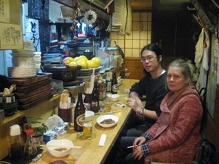 shinjuku-kuimonoya-chiyo3.jpg