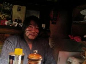 shinjuku-michishirube5.jpg