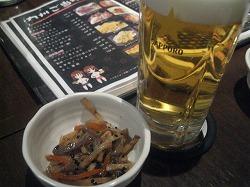 shinjuku-sakura3.jpg