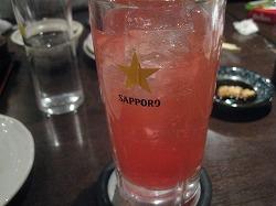 shinjuku-sakura4.jpg