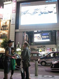shinjuku-street18.jpg