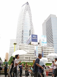 shinjuku-street2.jpg