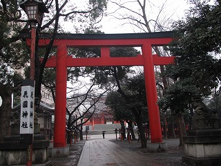 shinjuku-street24.jpg