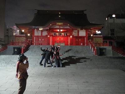 shinjuku-street26.jpg
