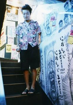 shinjuku-street28.jpg