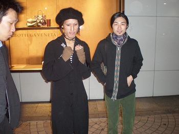 shinjuku-street30.jpg