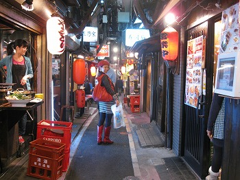 shinjuku-street31.jpg