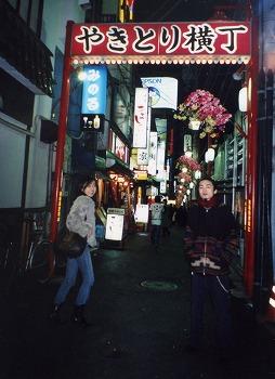 shinjuku-street33.jpg