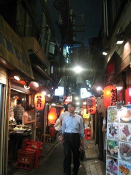 shinjuku-street35.jpg