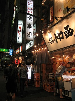 shinjuku-street36.jpg