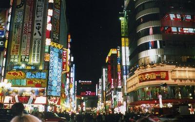 shinjuku-street37.jpg