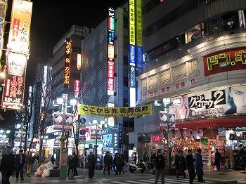 shinjuku-street38.jpg