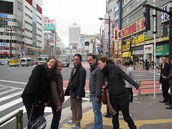 shinjuku-street39.jpg