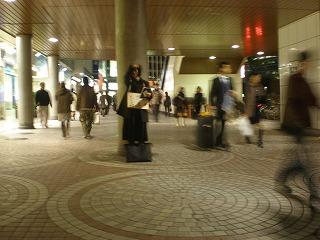 shinjuku-street4.jpg