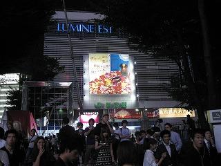 shinjuku-street44.jpg