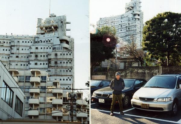shinjuku-street46.jpg