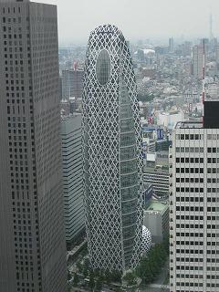 shinjuku-street48.jpg