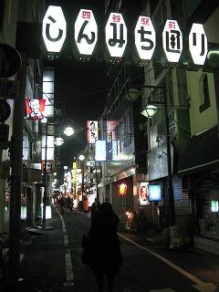 shinjuku-street49.jpg