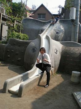shinjuku-street50.jpg