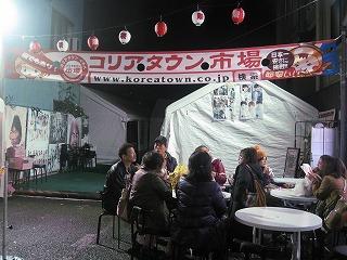 shinjuku-street54.jpg