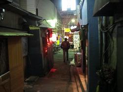 shinjuku-street55.jpg