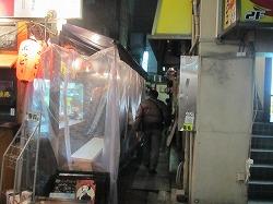 shinjuku-street56.jpg