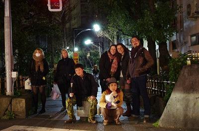 shinjuku-street57.jpg