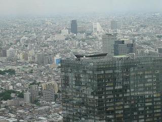 shinjuku-street6.jpg