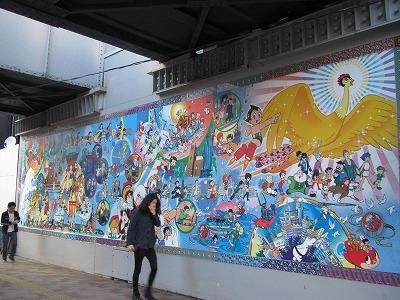 shinjuku-street75--.jpg
