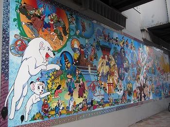 shinjuku-street77.jpg