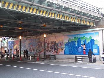 shinjuku-street83.jpg