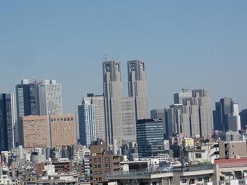 shinjuku-street85.jpg