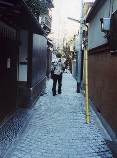 shinjuku-street86.jpg