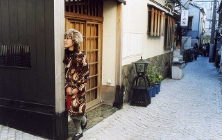 shinjuku-street87.jpg