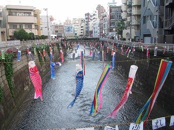 shinjuku-street89-.jpg