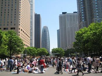 shinjuku-street92.jpg