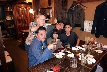 shinjuku-torizo22.jpg