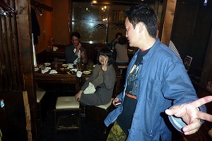 shinjuku-torizo5.jpg