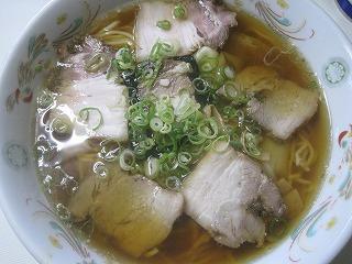 shinjuku-yodobashi-shijo4.jpg